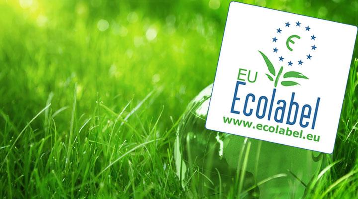 Produits d 39 entretien professionnels hygi ne et nature - Produits d entretien ecologiques ...